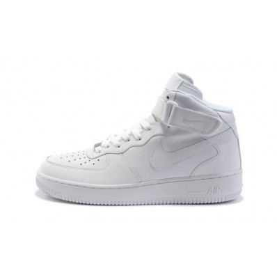 air force blanche pas chere