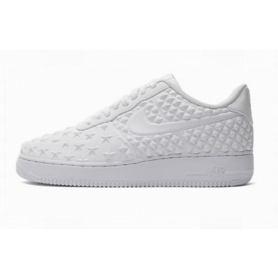 air force one blanche homme