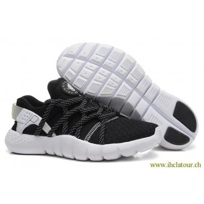 air huarache nm pas cher