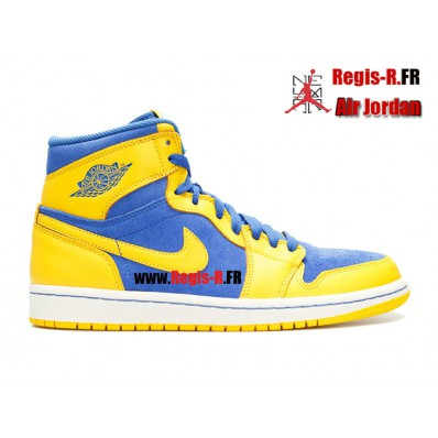 air jordan 1 retro high og pas cher