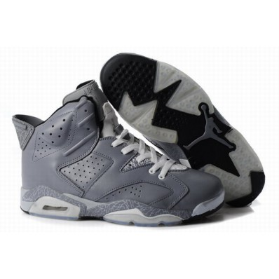 air jordan 6 junior pas cher