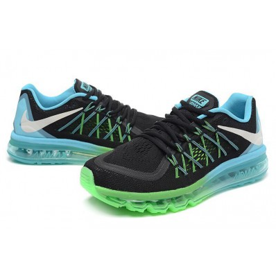 air max 2015 pas cher chine