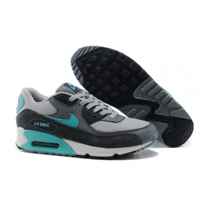 air max 90 original pas cher