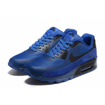 air max hyperfuse pas cher homme