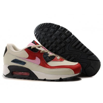 air max light femme pas cher