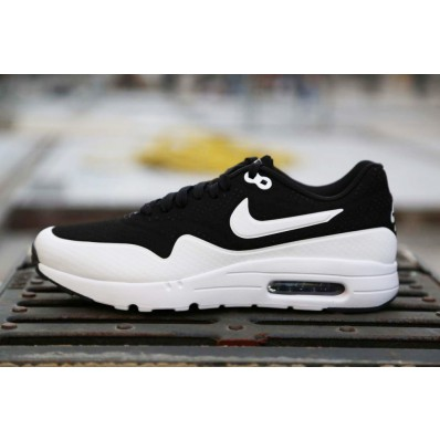 air max one blanche femme pas cher