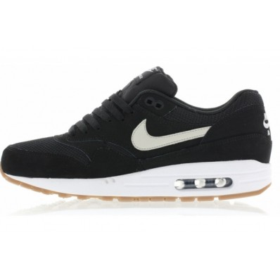 air max one essential femme pas cher