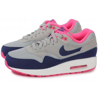 air max one pas cher rose