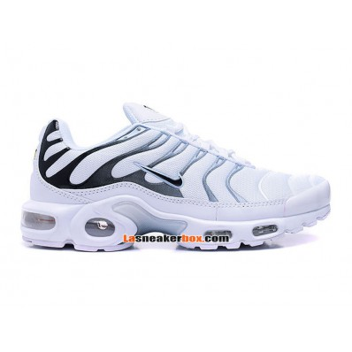 air max pas cher tn requin