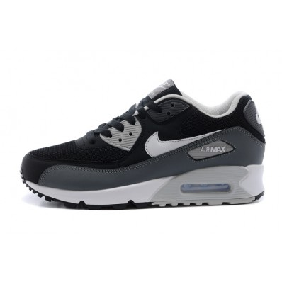 air max pas chere homme chine