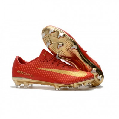boutique nike chaussure football