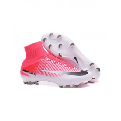 Foot Pas Junior Cher Chaussure Nike Mercurial gf7bY6yv