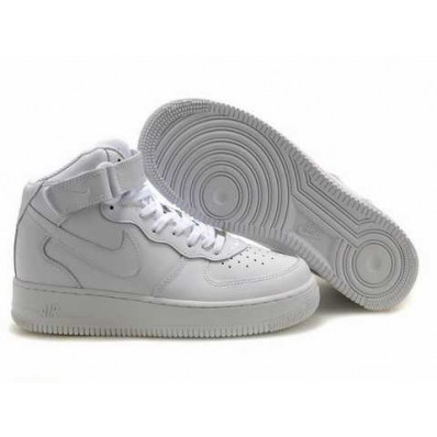 chaussure nike air force one femme pas cher