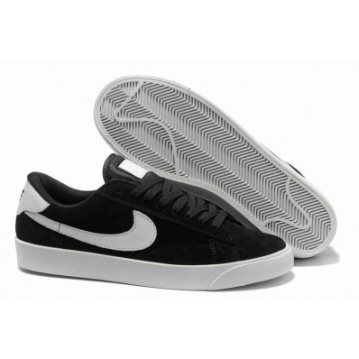 chaussure nike blazer pas cher homme