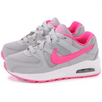 chaussure nike bulle