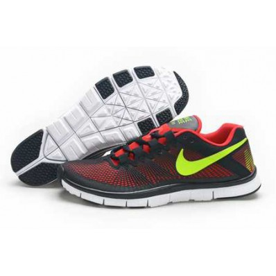 chaussure nike promo