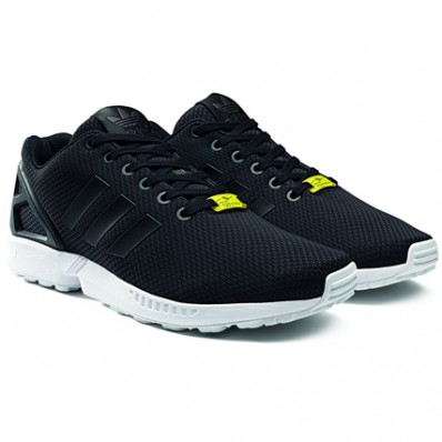 chaussure nike zx flux