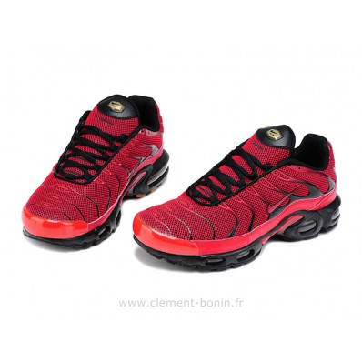 chaussures nike tn requin homme