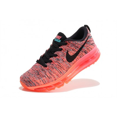 nike air flyknit pas cher