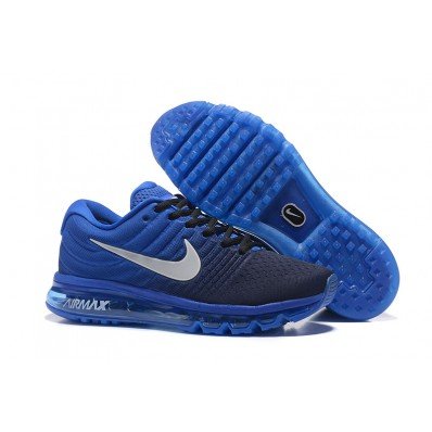 nike air junior pas cher
