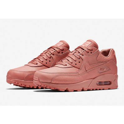 nike air max in rose