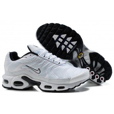 nike air requin tn pas cher