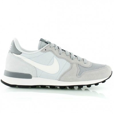 nike internationalist femme pas cher