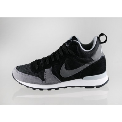 nike internationalist pas cher femme