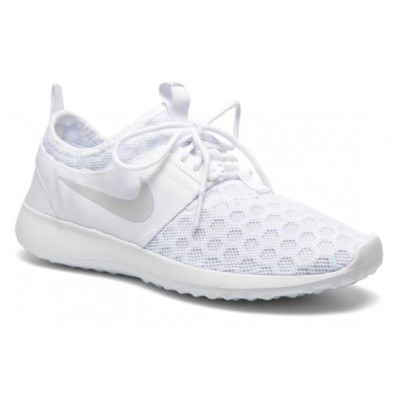 nike juvenate homme blanche
