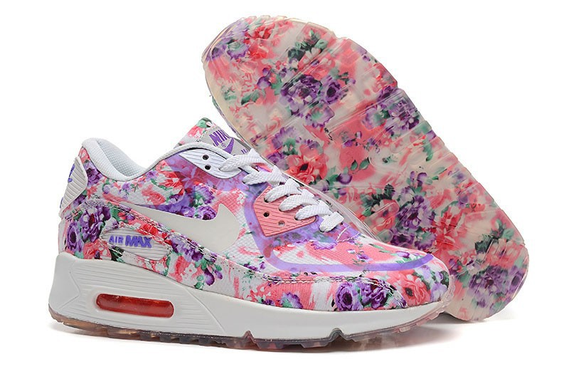 the best attitude 00ee9 e864f air max fleurie pas cher