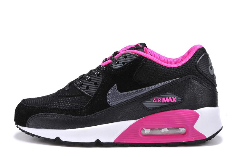 nike aire max pas cher femme
