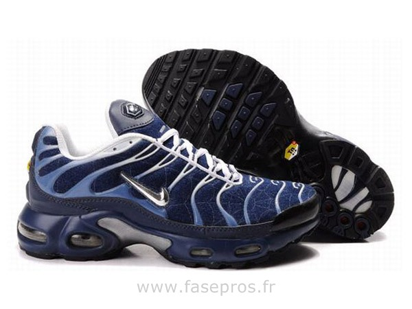 basket nike requin homme