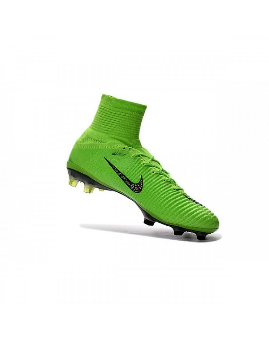 newest collection 28790 4b1b8 chaussure de foot mercurial nike pas cher