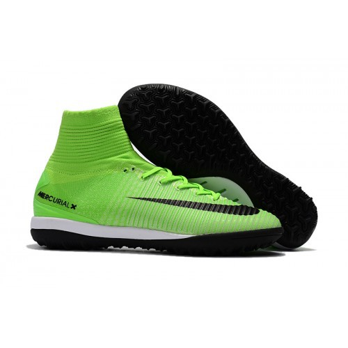 Nike Chaussure Cher Foot Mercurial Salle Pas Nnv8wOm0