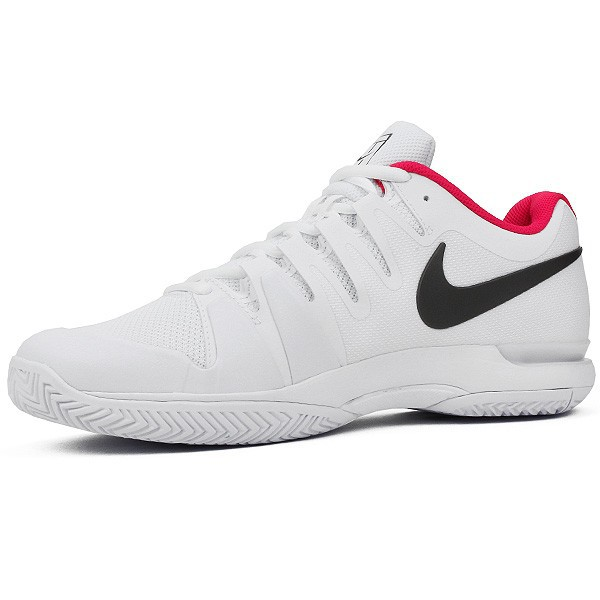 reputable site c62ee 3af79 chaussure nike wimbledon 2015