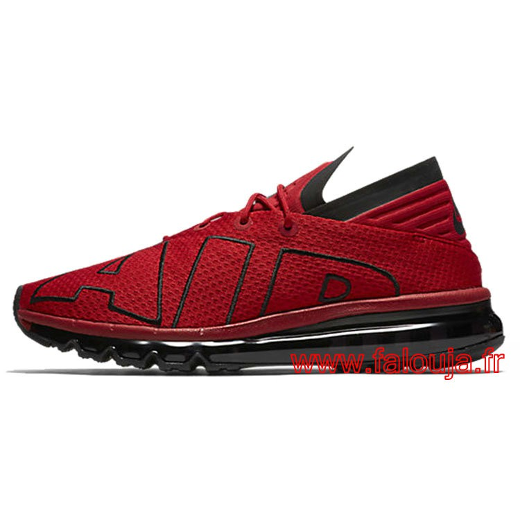 new product 23b3e d85cd chaussures nike air max homme pas cher