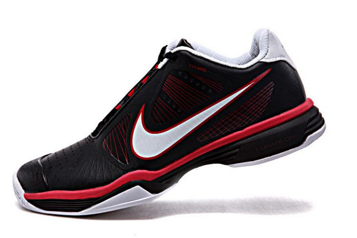 Nike Chaussures Chaussures Tennis Soldes Tennis Nike Soldes Chaussures Tennis Nike Soldes Chaussures uPkXZi