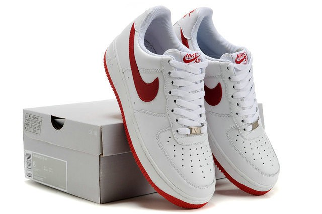 nike air force one blanche basse