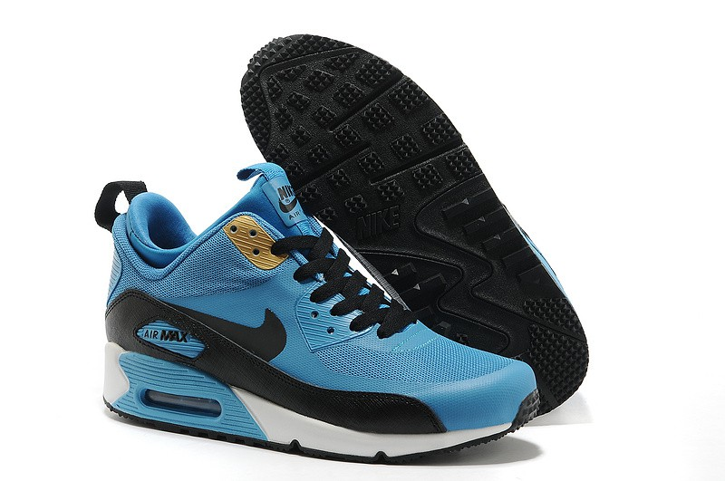 best authentic 992dc 28b79 nike air max 90 anniversaire pas cher