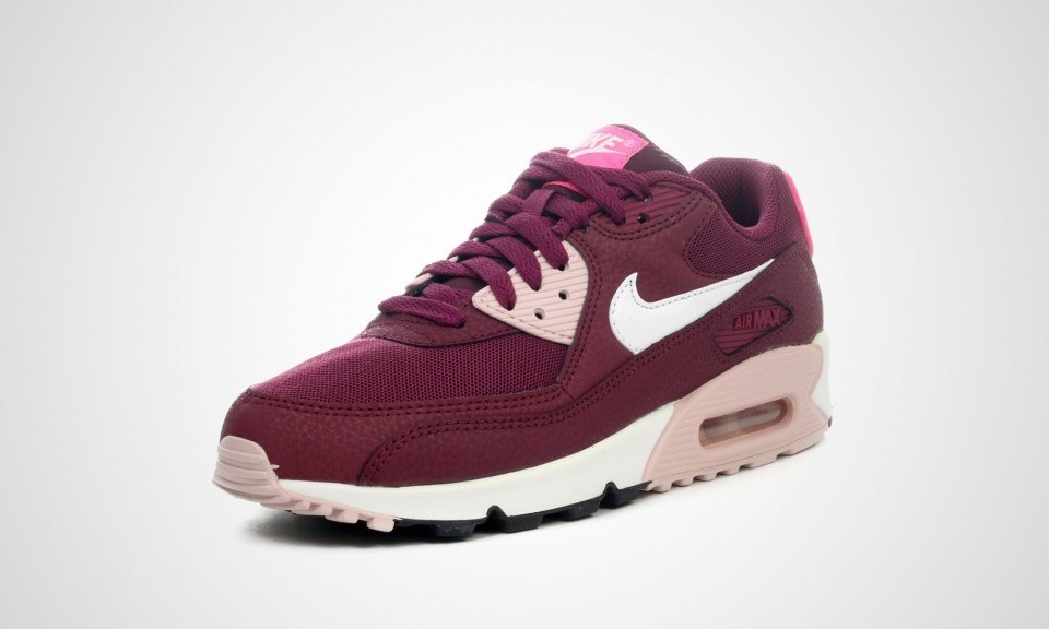 nike air max 90 bordeaux femme pas cher. Black Bedroom Furniture Sets. Home Design Ideas