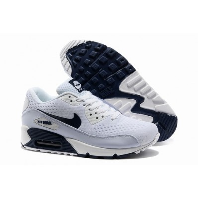 nike air max chine pas cher