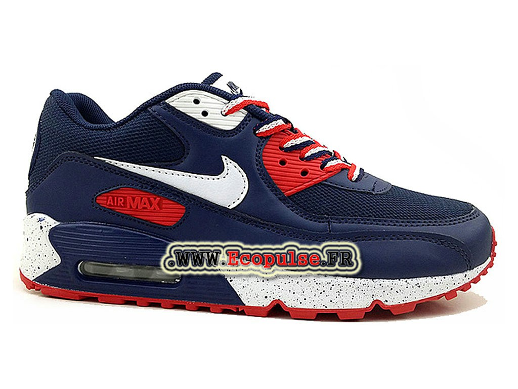 nike requin psg