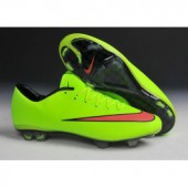 crampon de foot nike superfly pas cher