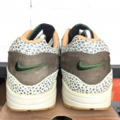 nike air max 1 safari pas cher
