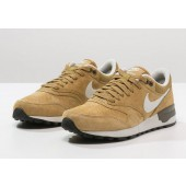 nike air odyssey homme
