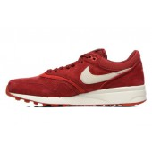 nike air odyssey rouge