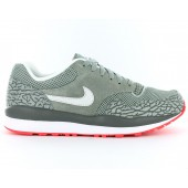nike air safari grise