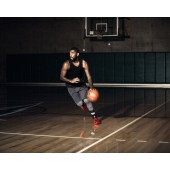 nike basketball bring your game