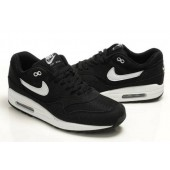 nike blanche et grise homme