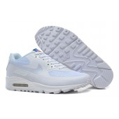 nike blanche homme pas cher